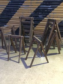 churchtrestles2