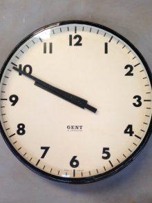 clock2a
