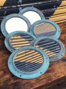 Brassportholes3